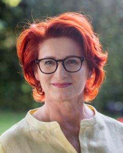 Mag. Heidi Eckstein